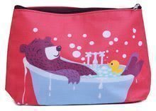 TB2041 a thread bear freds washbag