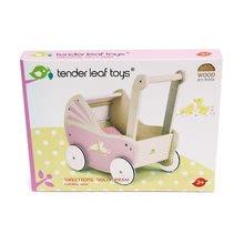 TL8104 e tender leaf sweetiepie dolly pram