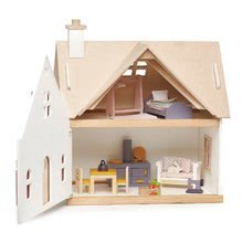 TL8123 b tender leaf cottontail cottage