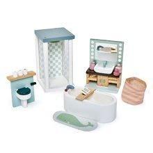 TL8151 a tender leaf dovetail bathroom set