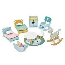 TL8155 a tender leaf dovetail kidsroom set