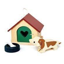 TL8162 a tender leaf pet dog set