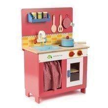 TL8203 a tender leaaf cherry pie kitchen