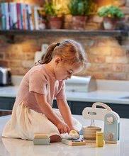 TL8227 c tender leaf home baking set