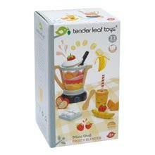 TL8229 d tender leaf fruity blender