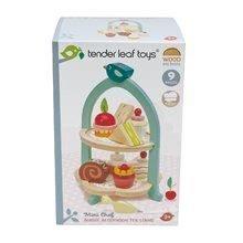TL8242 e tender leaf birdie afternoon tea stand