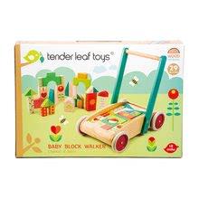 TL8464 g tender leaf baby block walker