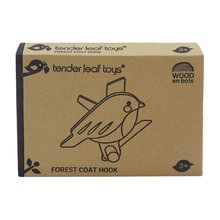 TL8806 b tender leaf forest coat hook