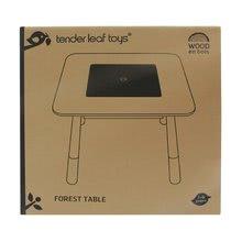 TL8810 d tender leaf forest table