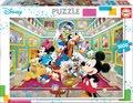 17695 a educa puzzle