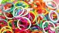 Loom Bands gumičky