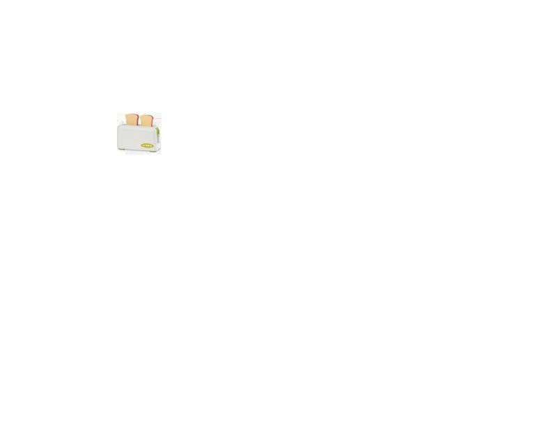 Kuchynka rastúca s tečúcou vodou Tefal Evolutive Smoby strieborná s magickým bublaním, cestovinami, mrkvou a 40 doplnkov
