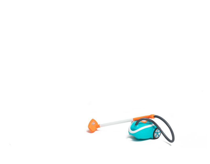 Kuchynka rastúca s tečúcou vodou Tefal Evolutive Smoby strieborná s magickým bublaním cestovinami mrkvou a 40 doplnkov