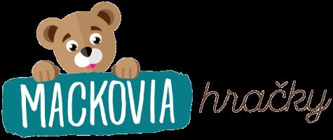 Kvalitné hračky od európskych výrobcov
