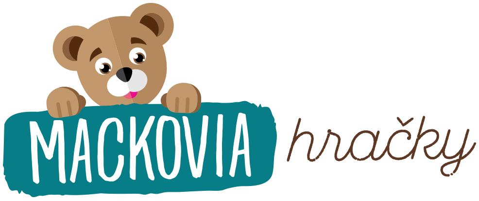 Hračky online Bratislava