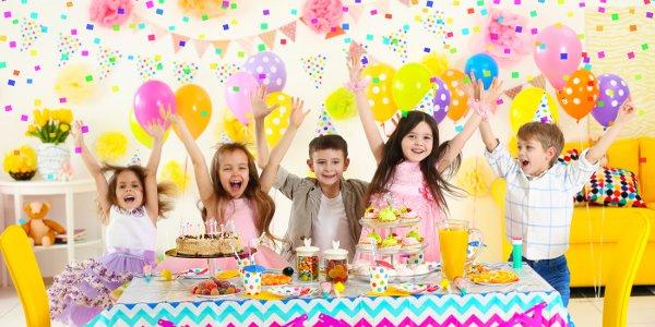 születésnapi zsúr gyerekeknek Szülinapi zsúr gyerekeknek | MackoJatek.hu születésnapi zsúr gyerekeknek