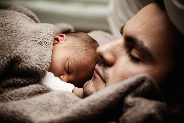 Všechno nejlepší ke dni otců!