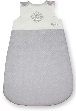 Dětský spací pytel Kaloo pro nejmenší