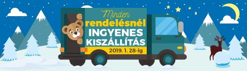 Doprava do 28.2.2019