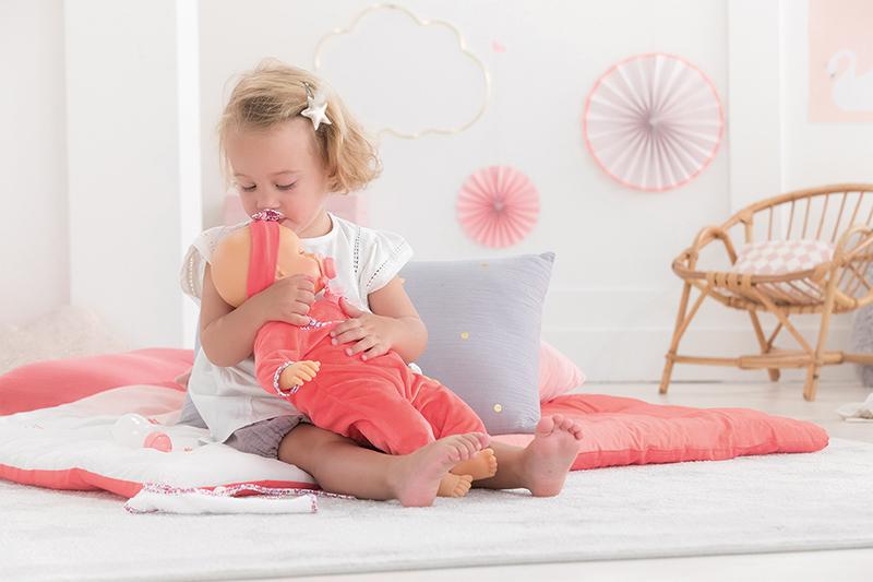 Babika bebe cheri blog
