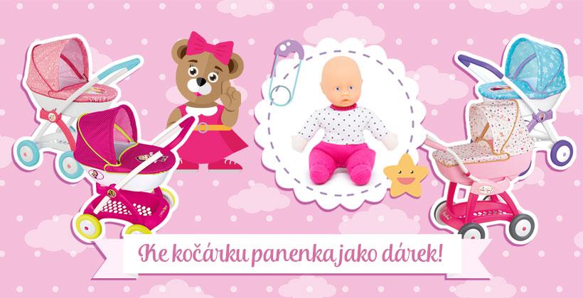 Blog babiky cz