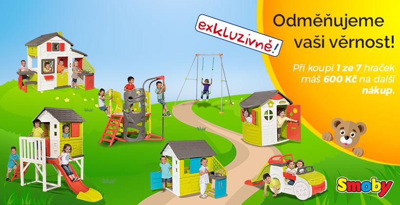 Blog vouchery cz (1)