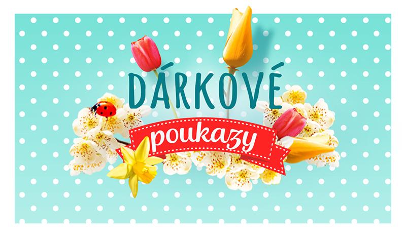 Darcekovy poukaz blog cz