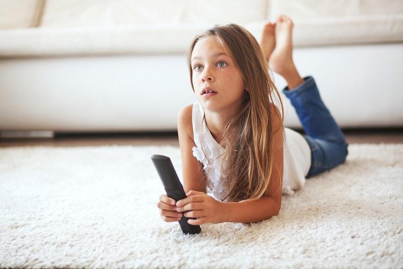 Deti technologie vyvin