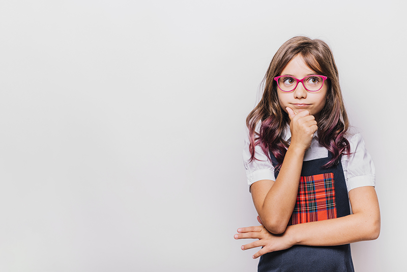 Hlavolamy pre deti blog