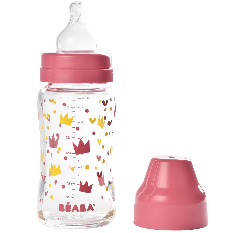 Oprema za dojenčad