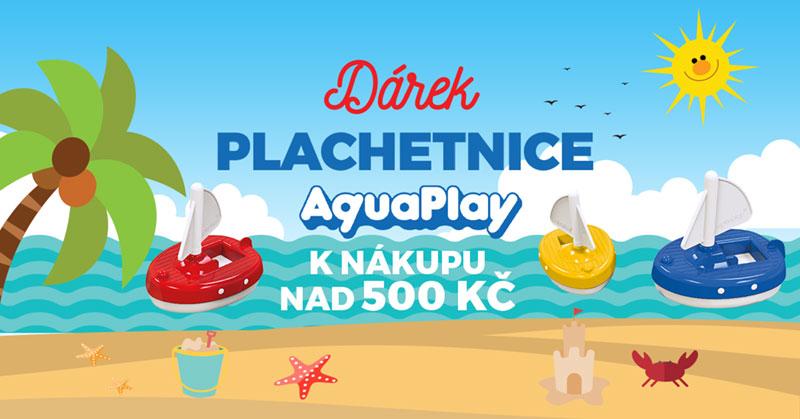 Plachetnice cz blog