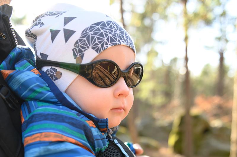 Slnecne okuliare babatko blog