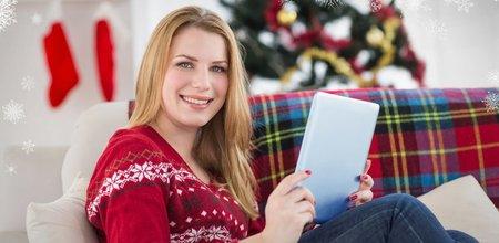 Nakupujte online jednoduchšie a rýchlejšie s GoPay