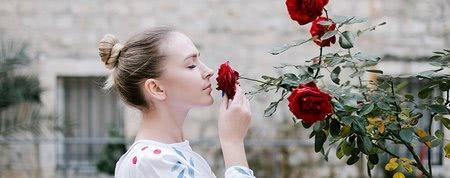 Ako a podľa čoho vybrať ten správny parfum?