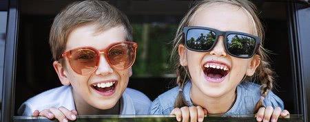 12 aktivnosti za cijelu obitelj tijekom dugih putovanja autom - 1. dio