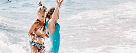 Bezpečnost na pláži: Co všechno je třeba dodržet?