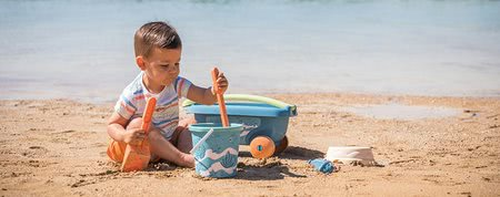 Hračky z cukrovej trstiny: Revolúcia vo výrobe plastových hračiek