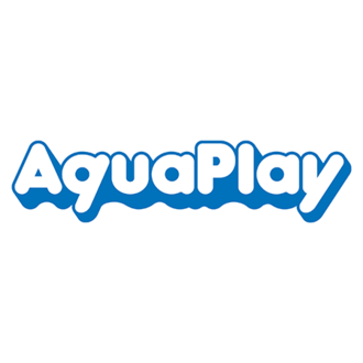 Hračky Aquaplay