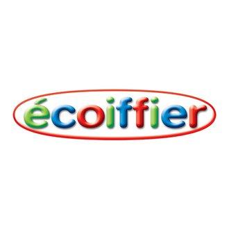 Hračky Ecoiffier
