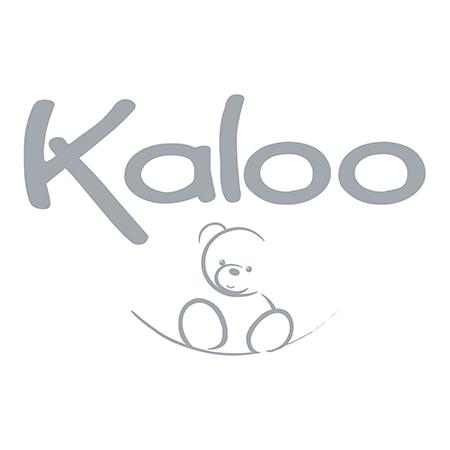 Hračky Kaloo