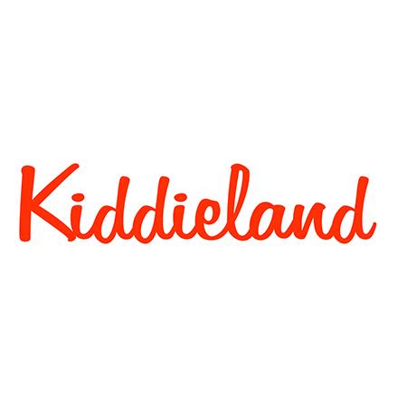 Hračky Kiddieland