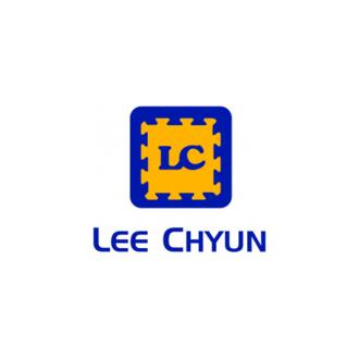 Hračky Lee Chyun