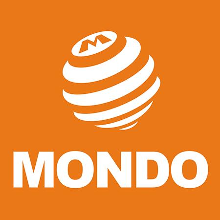 Hračky Mondo