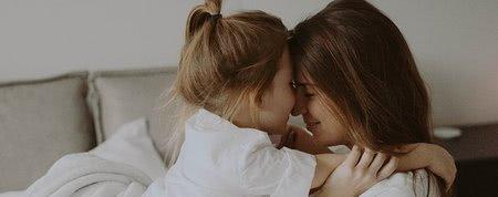 Mami, chci sourozence: Jak dítěti vysvětlit, že bude jedináček?