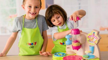 Cofetărie pentru copii