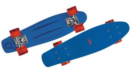 Dětské skateboardy