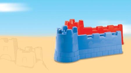 Formičky do písku