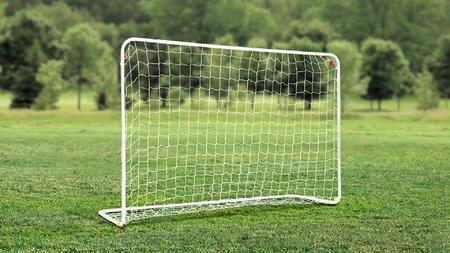 Accesorii fotbal