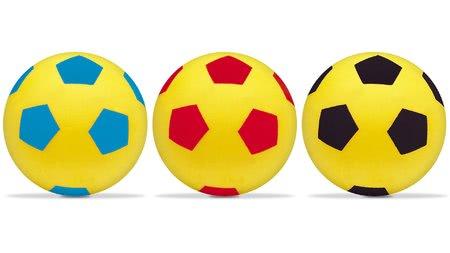 Pěnové míče