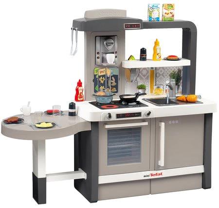 Dječje kuhinje